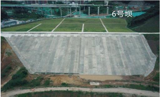6號壩施工完成全景.png