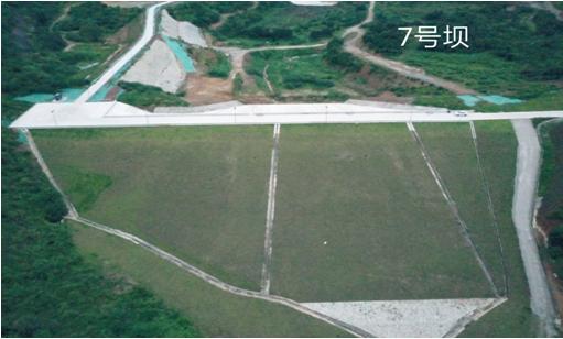 7號壩施工完成全景.png